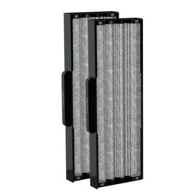 Vornado® Silverscreen Tray
