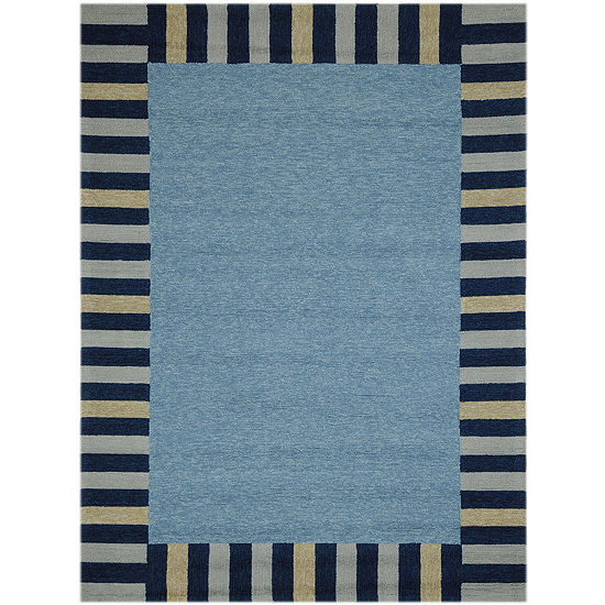 Amer Rugs Piazza AQ Indoor/Outdoor Rug