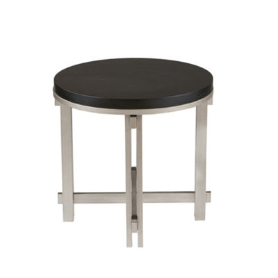 Madison Park William End Table