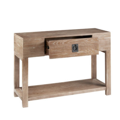 Ink+Ivy Oaktown Console Table