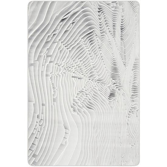 Safavieh Daytona Collection Arbor Abstract Area Rug