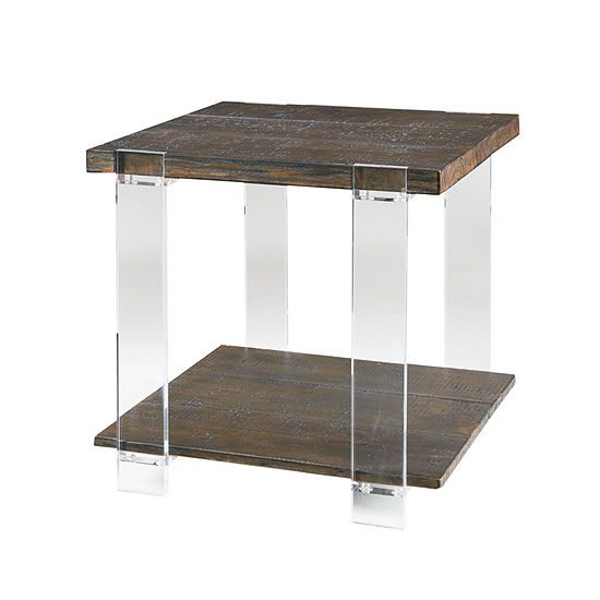 Madison Park Alford End Table
