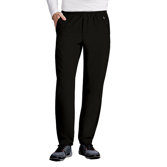 Barco® One™ 0217 Men's 7 Pocket Cargo Performance Scrub Pants - Tall