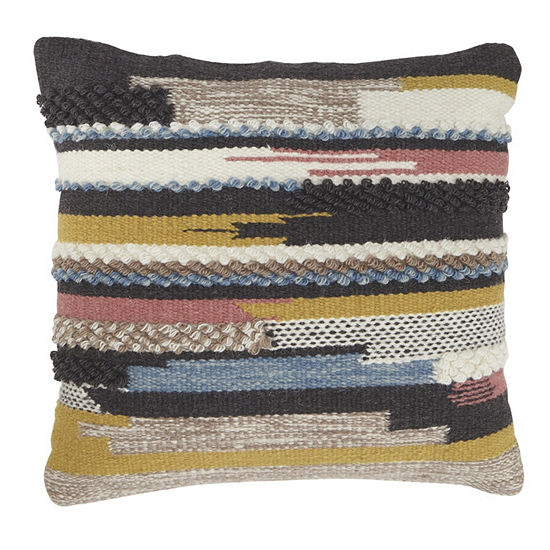Signature Design by Ashley® Rayford Pillow