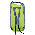 Avalanche Kuna Lightweight Daypack Backpack