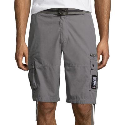 Ecko Unltd Cargo Shorts