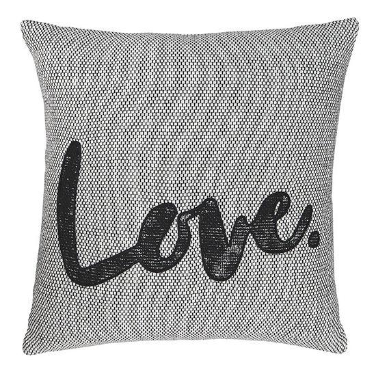 Signature Design by Ashley® Mattia Pillow