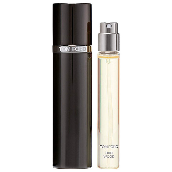 TOM FORD Oud Wood Atomizer