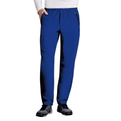 Barco™ One Men's 0217 7 Pocket Cargo Performance Scrub Pant - Tall