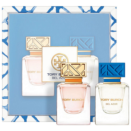 Tory Burch Deluxe Mini Duo
