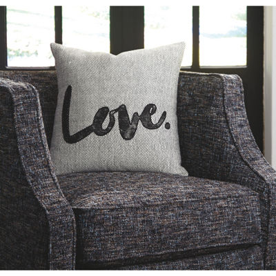 Signature Design by Ashley® Mattia Pillow