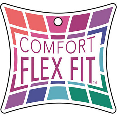 Hanes Smoothtec™ Comfortflex Fit® Wireless Unlined Full Coverage Bra-Dhhb96