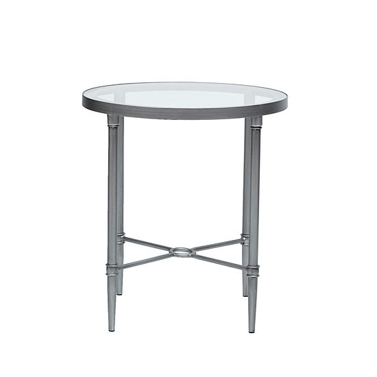 Madison Park Signature Bentley End Table