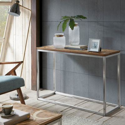 Ink+Ivy Mendocino Console Table