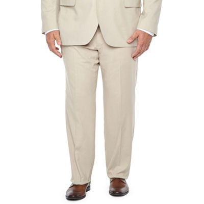 JF J.Ferrar Classic Fit Stretch Suit Jacket-Big and Tall