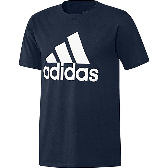 1fd4af4d53a adidas Graphic Tee - JCPenney