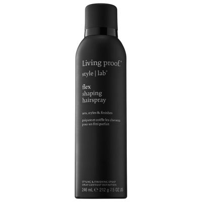 Living Proof Flex Shaping Hairspray