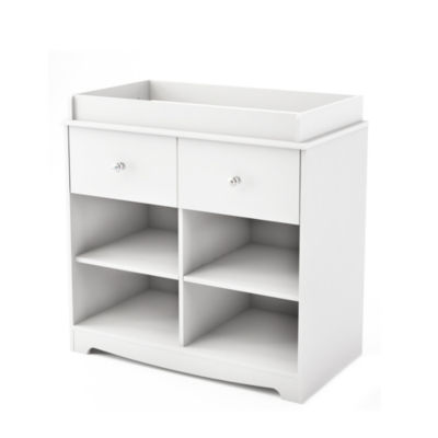 Little Jewel Changing Table.