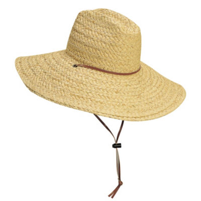 Scala Mens Floppy Hat