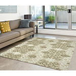 Amer Rugs Piazza AE Indoor/Outdoor Rug