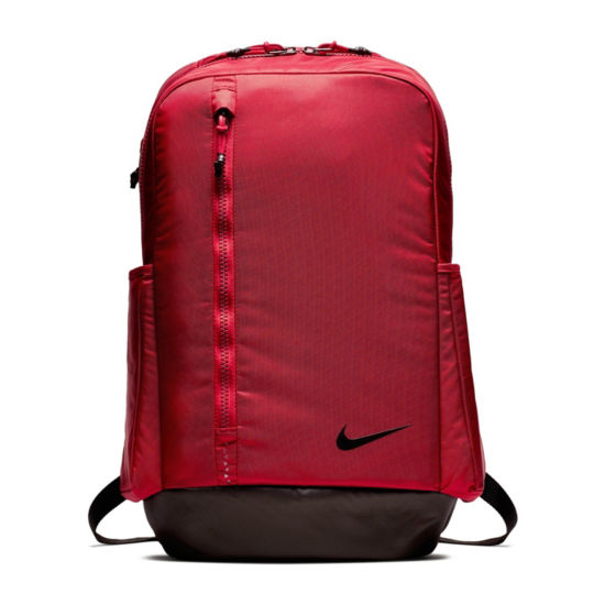 Nike Vapor Power 2.0 Backpack