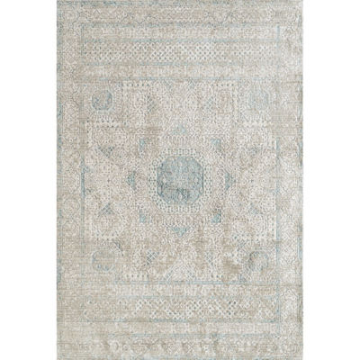 Amer Rugs Cambridge AC Power-Loomed Rug