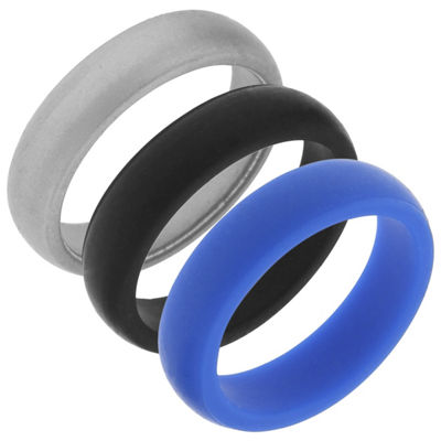 Mixit Womens Ring Sets