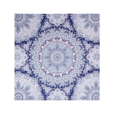 Intelligent Design Skye Wall Tapestry