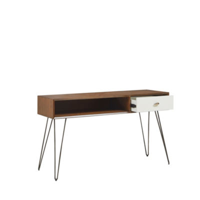 Ink+Ivy Mia Console Table