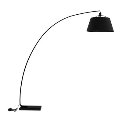 Flex Arch Floor Lamp
