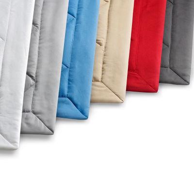 Never Down Alternative Blanket