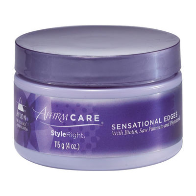 Affirm StyleRight Sensational Edges 4oz.