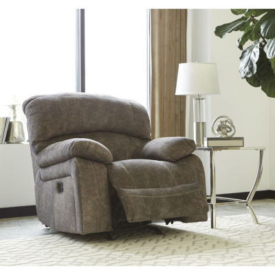 Signature Design By Ashley® Cannelton Power Recliner