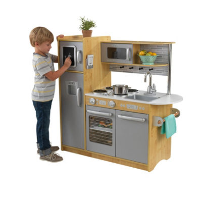 KidKraft Uptown Play Kitchen