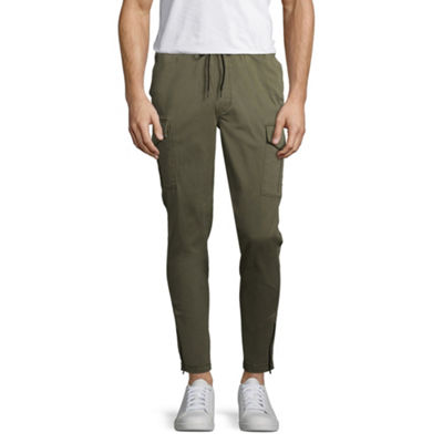 Arizona Mens Jogger Pant