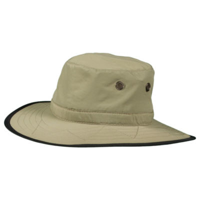 Scala - Mens Bucket Hat