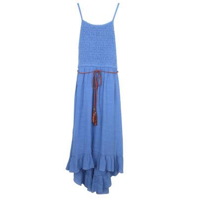 Lilt Sleeveless Maxi Dress Girls