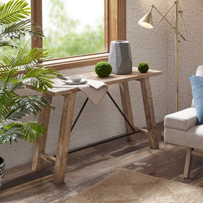 Ink+Ivy Sonoma Console Table