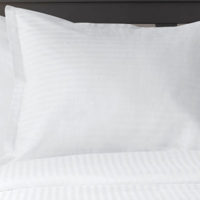 Dolce Notte Woven Standard Pillowcases 72-pc.
