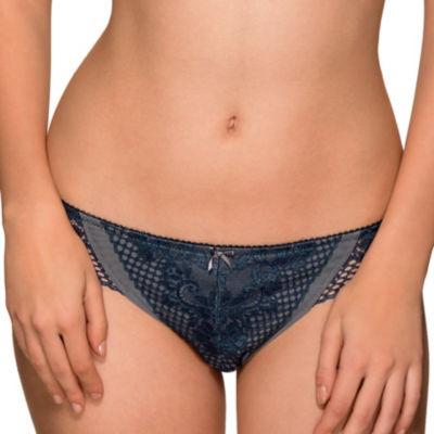 Dorina Frieda Lace Thong Panty
