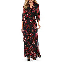 Women S Dresses Dresses For Every Occasion Jcpenney