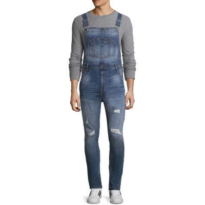Arizona Trouser Jeans