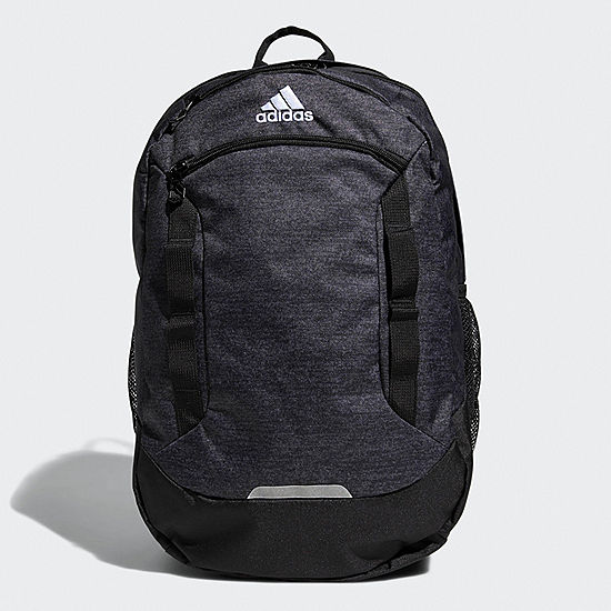 9167c707f1 adidas Excel IV Backpack - JCPenney