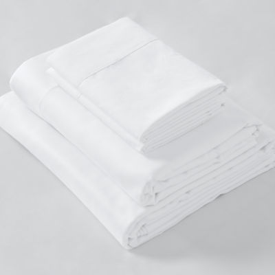 Sobel Cale Woven Fitted Sheet 24-pc.