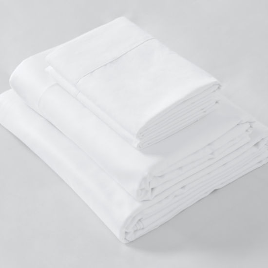 Sobel Cale Woven King Fitted Sheet 24-pc.