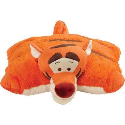 "Disney Tigger 16"" Plush Pillow Pet"