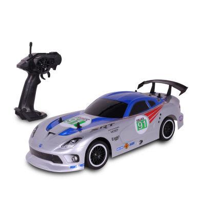 Nkok Urban Ridez 1:10  Radio Controlled Dodge Viper Gts-R (Rc)