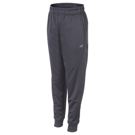 New Balance Fleece Jogger Pants - Big Kid Boys
