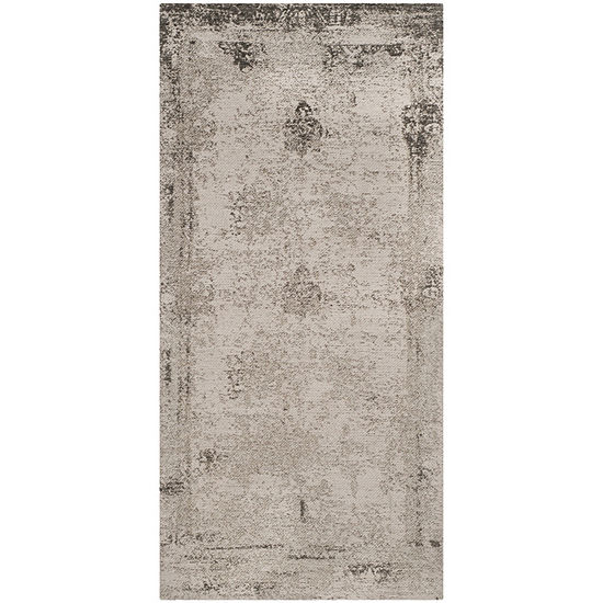 Safavieh Classic Vintage Collection Giuseppe Oriental Area Rug