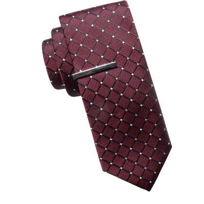 JF J.Ferrar Grid Tie